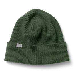 Houdini Zissou Hat willow green